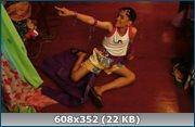 http//img-fotki.yandex.ru/get/15503/46965840.32/0_10e4ba_911ef2d9_orig.jpg