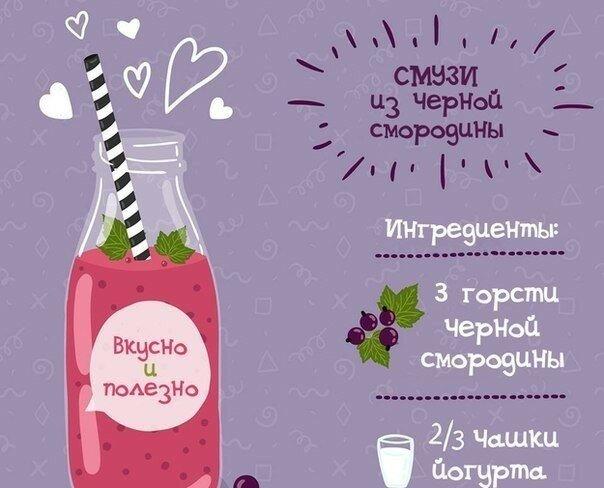 https://img-fotki.yandex.ru/get/15503/60534595.fd8/0_164d73_670fe43e_XL.jpg