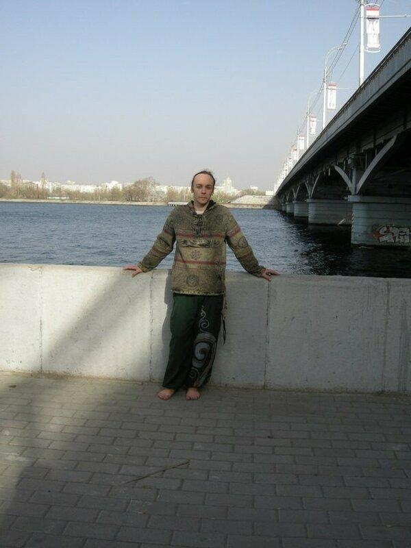https://img-fotki.yandex.ru/get/15503/6192202.0/0_1636b5_d688526b_XL