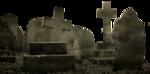 кресты на кладбище.png