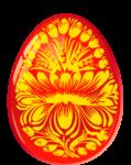 пасха (65).png