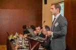 Фотоотчет Конференции 2014 года-115