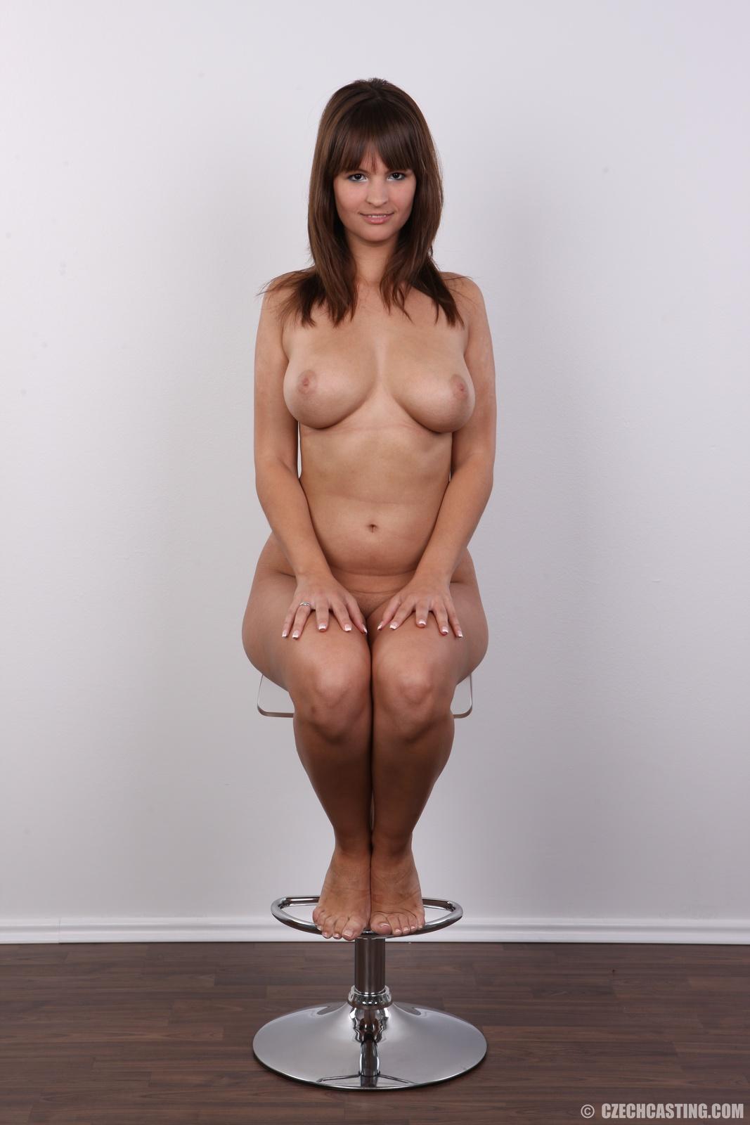 Порно риту аргилес смотреть онлайн фото 74-46