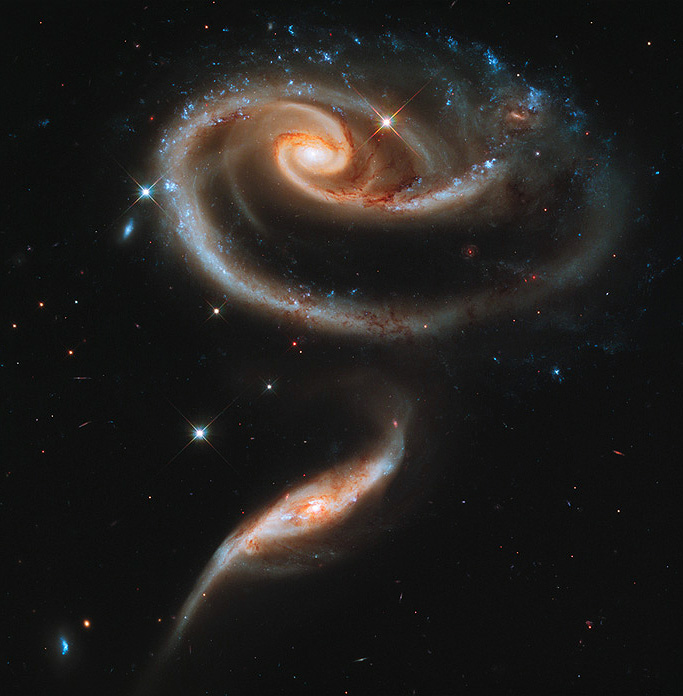 Watch this Space, 2014 Hubble Space Telescope Advent Calendar_1280.jpg