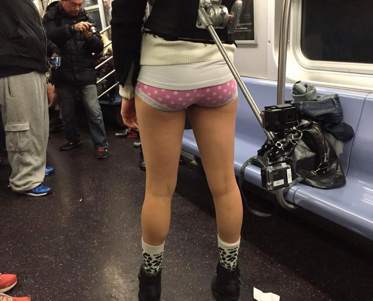 No Pants, No Problem0.png