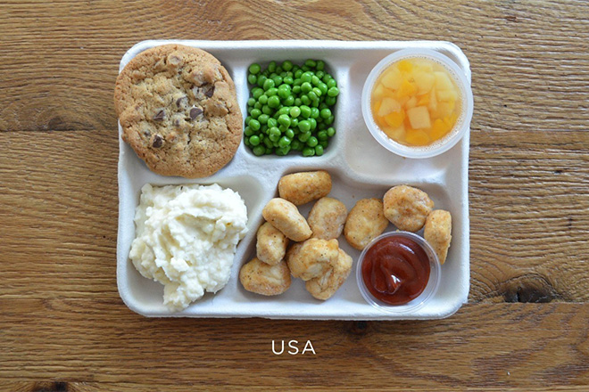 What's for [school] lunch4_1280.jpg
