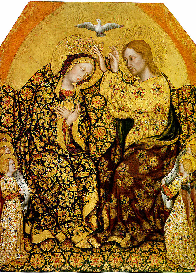 Gentile_da_fabriano,_Coronation_of_the_Virgin.jpg