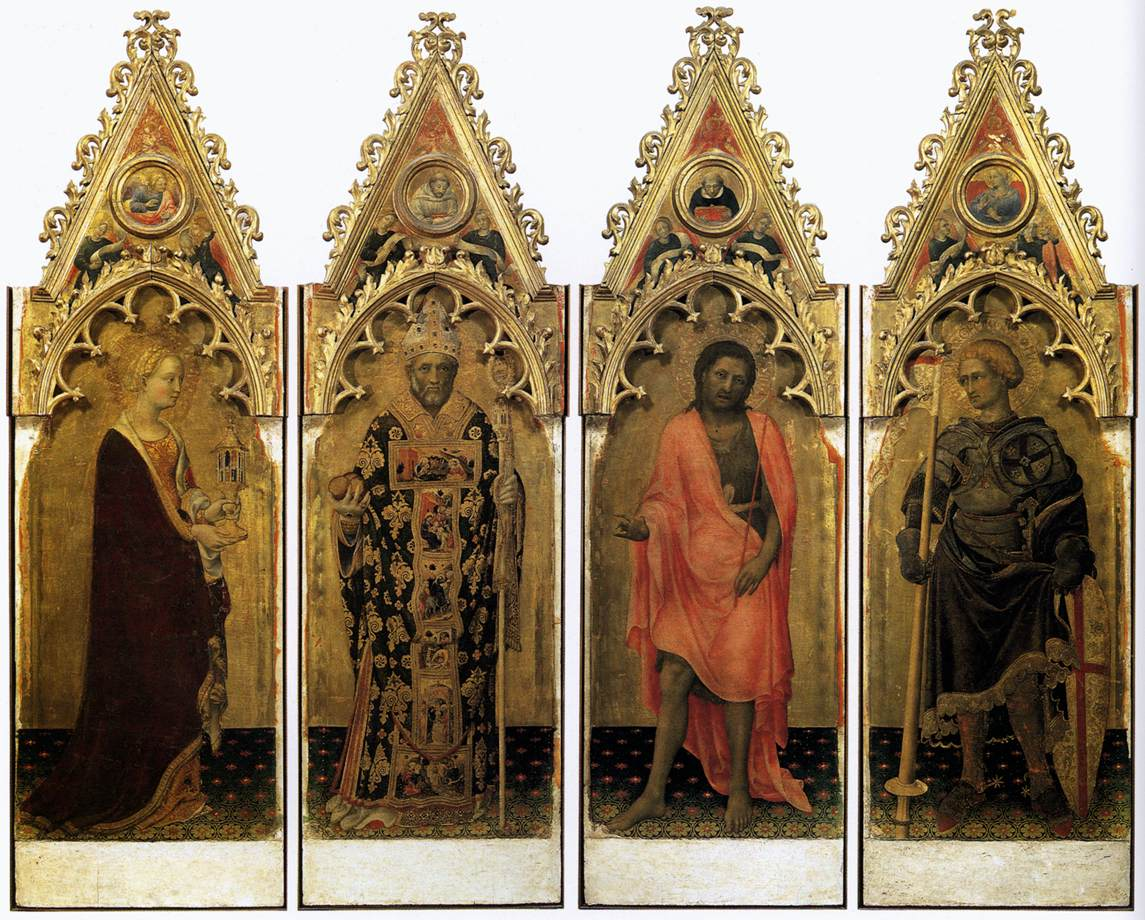 Gentile_da_Fabriano_-_Four_Saints_of_the_Poliptych_Quaratesi_-_WGA8553.jpg