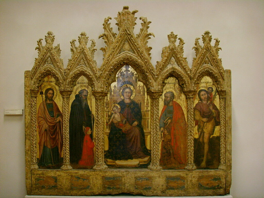1280px-Museo_di_castelvecchio,_polittico_boi,_attr._altichiero.JPG
