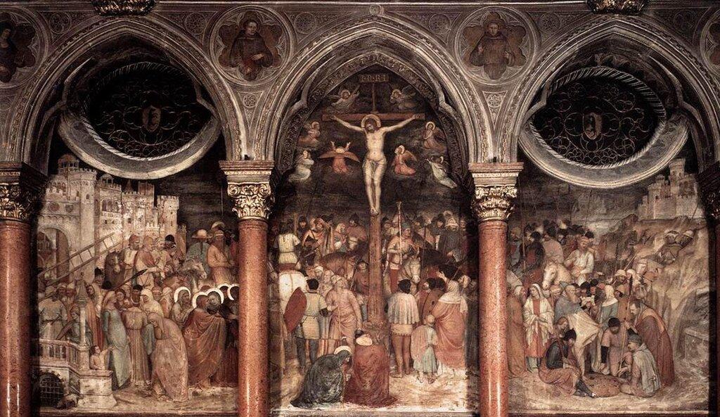 Altichiero,_crocefissione,_basilica_del_santo,_cappella_di_san_felice,_padova,_1376_circa.jpg