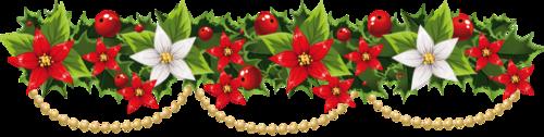 Чудеса под Новый Год или моя замечательная Снегурочка!