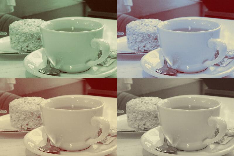 чай в инстаграм эффект.jpg