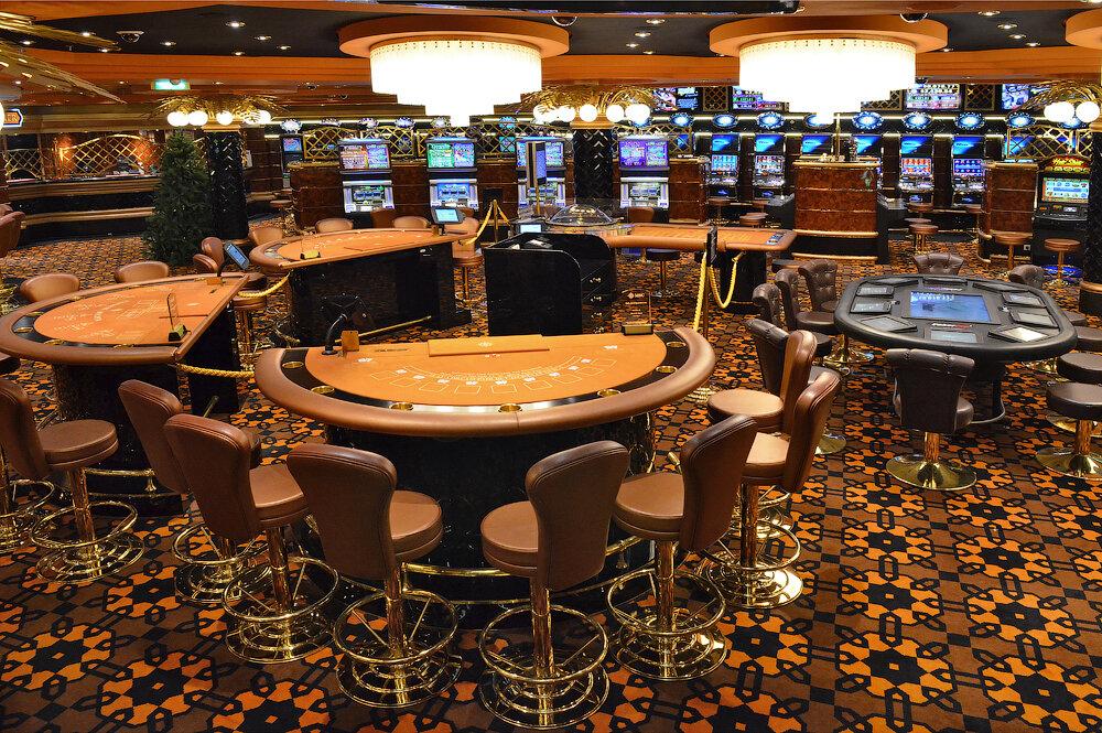казино без депозита 2019 новые сайты