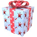 gift28.png