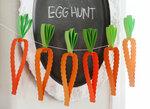 carrots-garland.jpg
