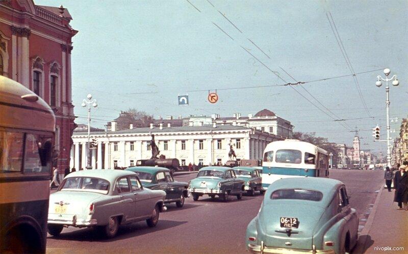 1960s Nevsky.jpg