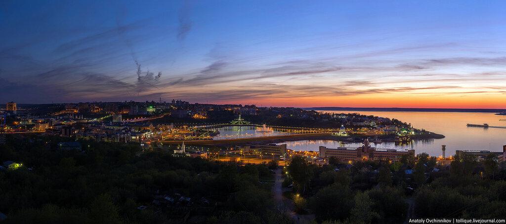 DSC_5635 Panorama1.jpg