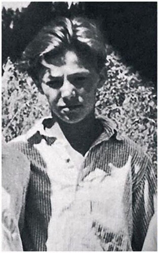 109 Александр Збруев.jpg