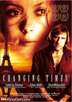 Changing Times (2004)