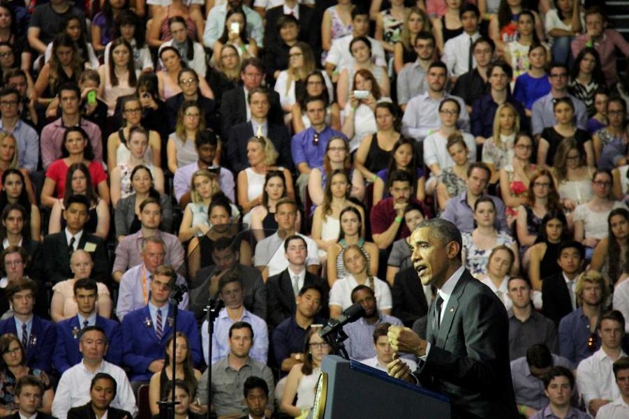 Обама в в университете Квинсленда 2.png