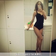 http://img-fotki.yandex.ru/get/15504/14186792.100/0_ebafa_96f10f25_orig.jpg