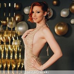 http://img-fotki.yandex.ru/get/15504/14186792.121/0_f0c92_169acc03_orig.jpg