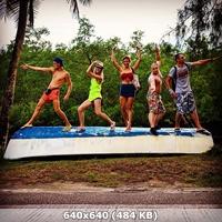 http://img-fotki.yandex.ru/get/15504/14186792.1c9/0_fe5b8_9d25302_orig.jpg
