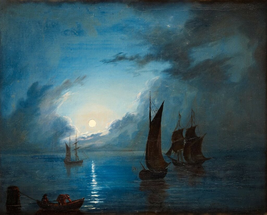 hav-i-mansken-1848.jpg