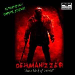 Dehumanizzer