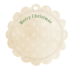 m_KDesigns_Waiting_for_Christmas_Labels(8).png