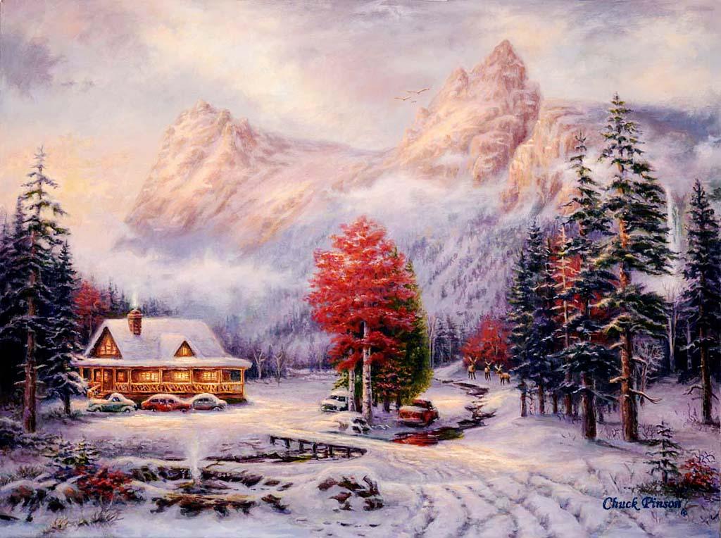 Chuck Pinson Art_14.jpg
