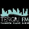 Радиостанция Радио Tengri.FM Казахстан прямой эфир
