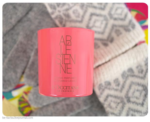 свеча-arlesienne-loccitaine-review-перчатки-baon-отзыв2.jpg