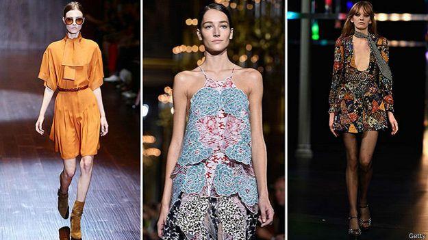 что-будет-модно-в-2015-году1.jpg