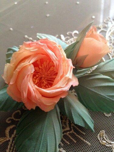 Роза - царица цветов 3 0_129427_1c8e38df_L