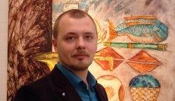 Подборка радио передач с участием египтолога Виктора Солкина (Аудиокнига)