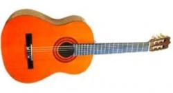 Книга Самоучитель игры боем на гитаре