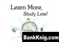 Книга Learn More Study Less