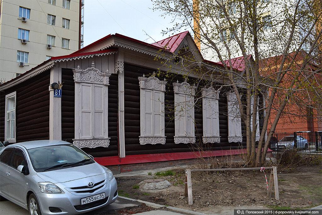 https://img-fotki.yandex.ru/get/15504/36710540.da/0_fecbf_5485ef57_XXL.jpg