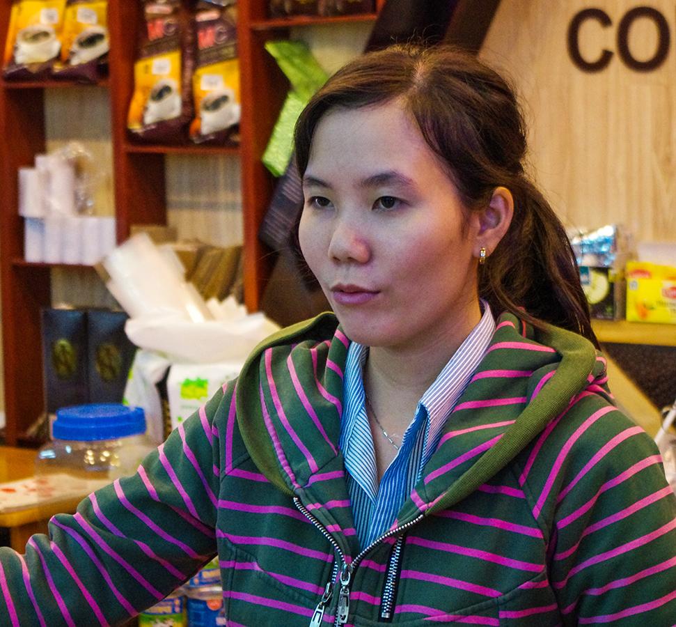 Знакомство с вьетнамками — img 15