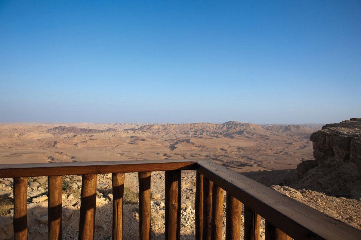 Beresheet Hotel, отель Beresheet, отель в Израиле, обзоры отелей, лучшие отели мира, отель в пустыне, лучшиеотели в Израиле, элитный отель фото
