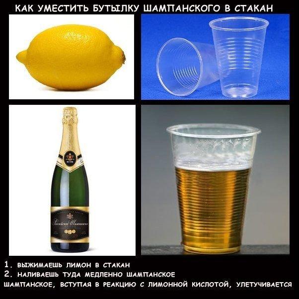 https://img-fotki.yandex.ru/get/15504/47283297.2a/0_10eab9_8921a537_orig