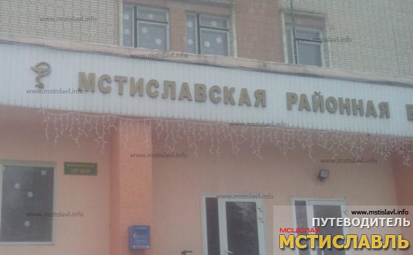 """Парикмахерская """"ОРЭЙЯ"""""""