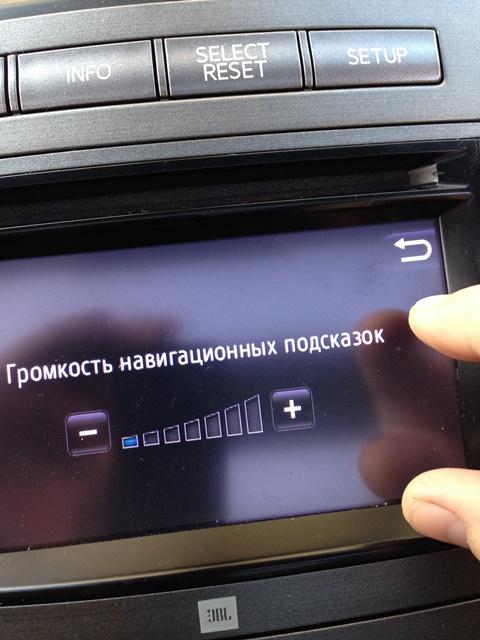 https://img-fotki.yandex.ru/get/15504/68621485.0/0_16dabe_404ce674_-1-orig.jpg