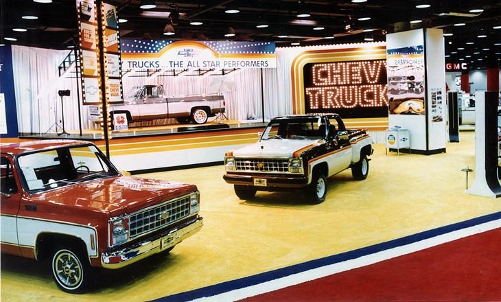 1980ChicagoAutoShow_ChevyTrucksWeb.jpg