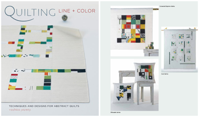 Quilting Line & Color 2.jpg