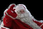 Kerst_42011.png