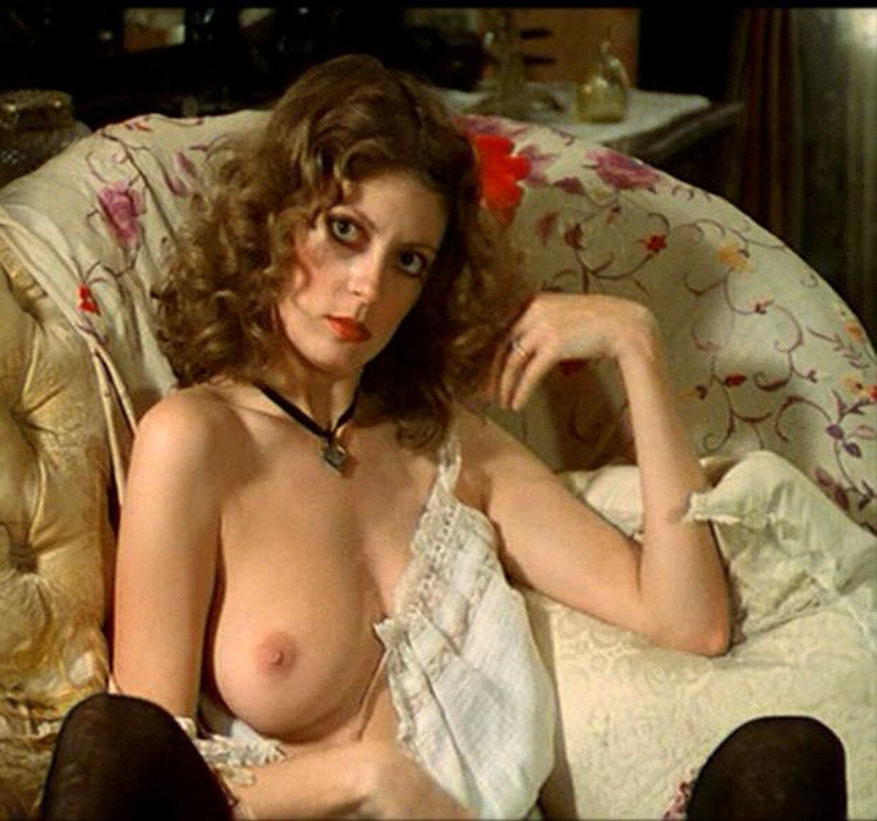 Susan naked babe, nude sylvia mcfarland pussy