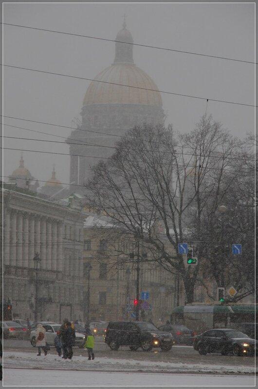 https://img-fotki.yandex.ru/get/15505/11788804.2/0_116e4d_7ff13c98_XL.jpg