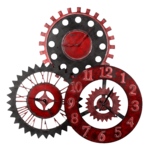 feli_btd_metal clocks.png